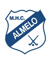 MHC Almelo