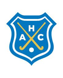Arnhemse Hockey Club