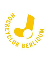 HC Berlicum