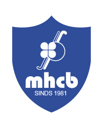 MHC Beuningen