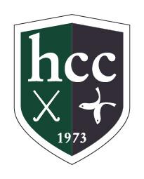 HC Capelle