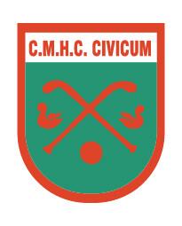 C.M.H.C. Civicum