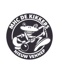 MHC De Kikkers