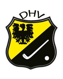 HV Deventer