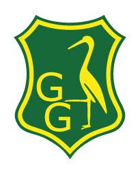 H.C.C. Groen-Geel