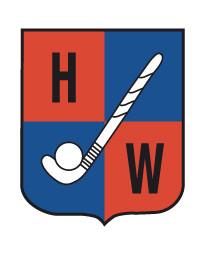 HC Hoeksche Waard