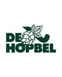 De Hopbel