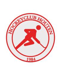 HC Houten