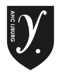 AHC IJburg
