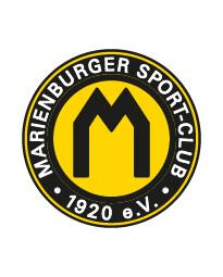 Marienburger Sport-Club