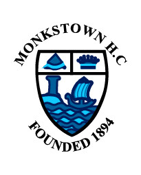 Monkstown Hockey Club