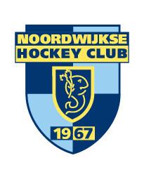 Noordwijkse Hockey Club