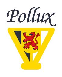 VMHC Pollux