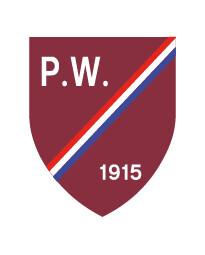 Hockeyclub PW