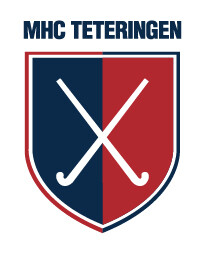 MHC Teteringen