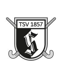 TSV Sachsenhausen