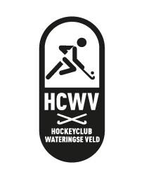 HC Wateringse Veld