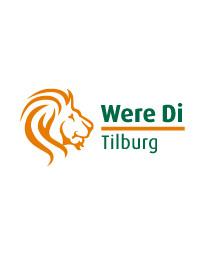 Were Di Tilburg