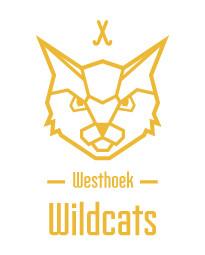 Westhoek Wildcats