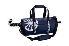 Duffel bag TSX - navy