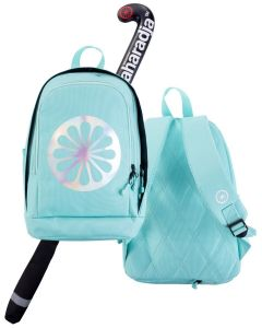 Kids Backpack CSS -mint