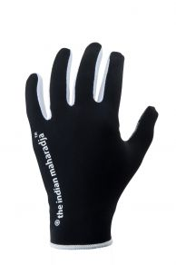 Glove PRO winter [pair] - black