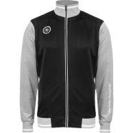 Tech Jacket Men - black
