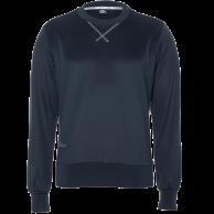 Tech Sweater Men - navy
