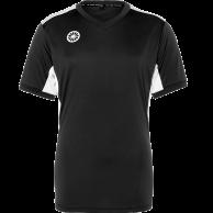 Goalkeeper shirt Senior  - black