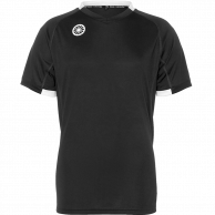 Tech Tee Men - black