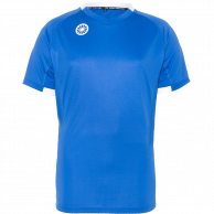 Tech Tee Men - cobalt