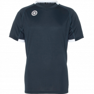 Tech Tee Men - navy