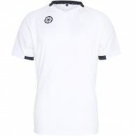 Tech Tee Boys - white