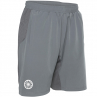 Tech Short Men - grey