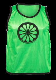 Bips Mesh - green