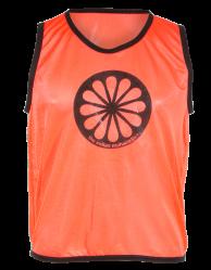 Bips Mesh - orange