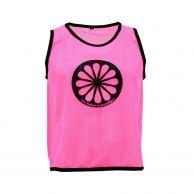 Bips Mesh - pink