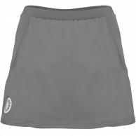 Tech Skirt Women - grey