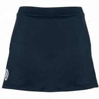 Tech Skirt Women - navy