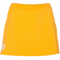 Tech Skirt Girls  - yellow