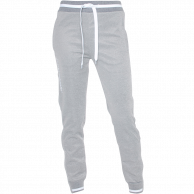 Tech Pant Women - grey