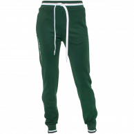 Tech Pant Women - green