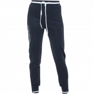 Tech Pant Women - navy