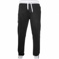 Tech Pant Kids - black