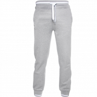 Tech Pant Kids - grey
