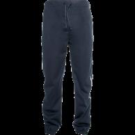 Men's Elite Pants Navy