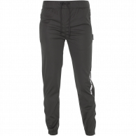 Women's Elite Pants Antracite