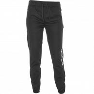 Women's Elite Pants Black