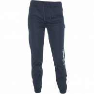 Women's Elite Pants Navy