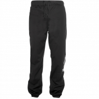 Kids Elite Pants Black